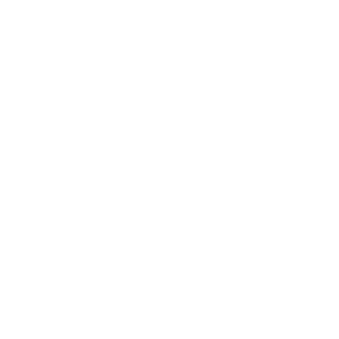 catering_icon.png